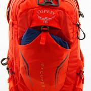 Batoh Osprey Syncro 20 II