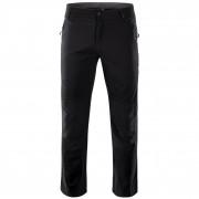 Pánské kalhoty Elbrus Gaude