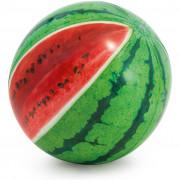 Nafukovací míč Intex Watermelon Ball 58075NP