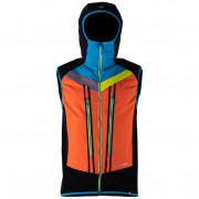 Pánská vesta Northfinder Vhan