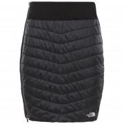 Dámská sukně The North Face Inlux Insulated Skirt