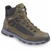 Pánské boty Meindl Utah GTX