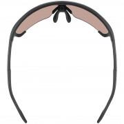 Sluneční brýle Uvex Sportstyle 707 Cv