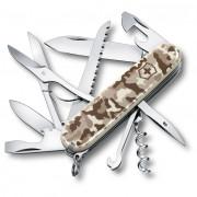 Nůž Victorinox Huntsman Desert 1.3713.941
