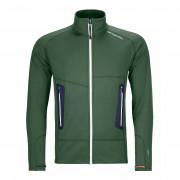 Pánská mikina Ortovox Fleece Light Jacket M