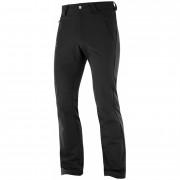 Pánské kalhoty Salomon Wayfarer Warm Pant M