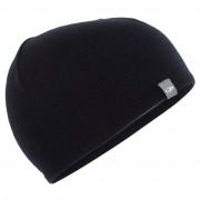 Čepice Icebreaker Pocket Hat