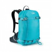 Dámský batoh Lowe Alpine Descent ND 23