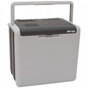 Chladicí box Vango E-Pinnacle 30L