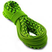 Lezecké lano Tendon Ambition 9,8 mm (80 m) STD Bicolor