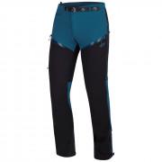 Pánské kalhoty Direct Alpine Rebel 1.0
