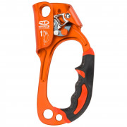 Blokant Climbing Technology Quick Up