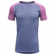 Dětské triko Breeze Junior T-shirt