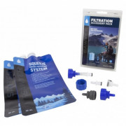 Filtration Accessory Pack
