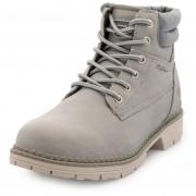 Dámské zimní boty Alpine Pro Kalama