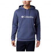 Pánská mikina Columbia CSC Basic Logo Hoodie