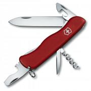 Nůž Victorinox Picknicker 0.8353