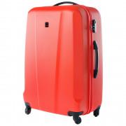 Kufr na kolečkách Elbrus Roma 40l