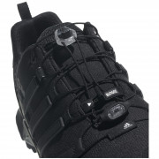 Pánské boty Adidas Terrex Swift R2 GTX