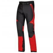 Pánské kalhoty Direct Alpine Cascade Plus 1.0 červená