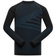 Pánské funkční triko Alpine Pro Krathis 5