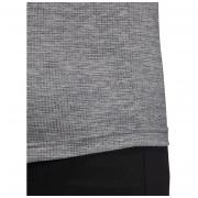 Pánské triko Adidas Terrex Tivid