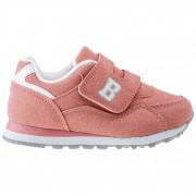 Dětské boty Bejo Baloo Kids