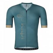 Pánský cyklistický dres Kilpi Brian-M