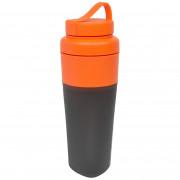Láhev Light My Fire Pack-up-Bottle