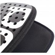Chránič páteře Poc Spine VPD air vest Regular