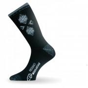 Ponožky Lasting SCK