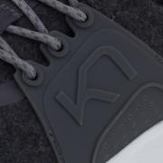 Dámské boty Kari Traa Fres Felt