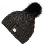 Čepice Regatta Lovella Hat III