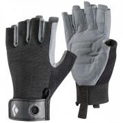 Sportovní rukavice Black Diamond Crag Half-finger