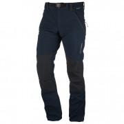 Pánské kalhoty Northfinder Aftyn
