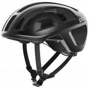 Cyklistická přilba POC Octal X SPIN