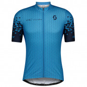 Cyklistický dres Scott M's RC Team 10 s/sl