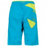 Pánské šortky La Sportiva Bleauser Short M