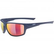 Sluneční brýle Uvex Sportstyle 230