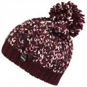 Čepice Regatta Lorelai Hat II