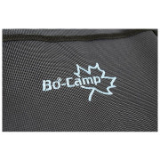 Organizér Bo-Camp Round Wheel