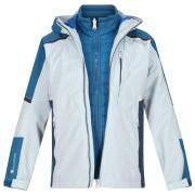 Dětská bunda Regatta Hydrate VI 3 In 1