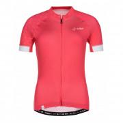 Dámský cyklistický dres Kilpi Wild-W