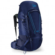Dámský batoh Lowe Alpine Diran ND 60:70