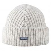 Čepice Devold Nansen Cap