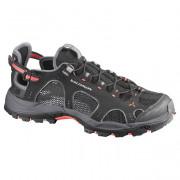 Dámské sandály Salomon Techamphibian 3 W
