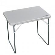 Skládací stolek Regatta Matano Table