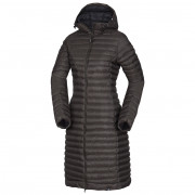Dámský kabát Northfinder Tiana