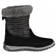 Dámské zimní boty Alpine Pro Portia