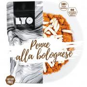 Lyo food Těstoviny Bolognese 500 g